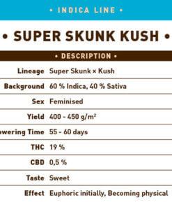 Super Skunk Kush1