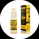 CBD Vape Liquids