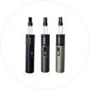 Quality Vaporizers