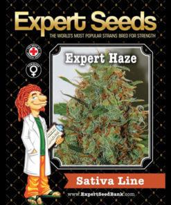 expert haze bulk1
