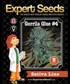 gorrila glue 4 bulk1