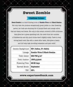 sweet zombie bulk2