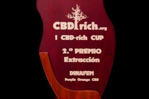 Dinafem-Purple_Orange_CBD-CBD_Cannabis_Seeds-Irish-Seed-Bank