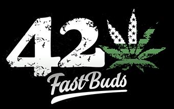 fastbuds m