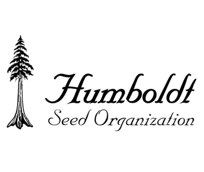 xhumboldt seeds.jpg.pagespeed.ic .tzCA5Opuyl e1594830054174
