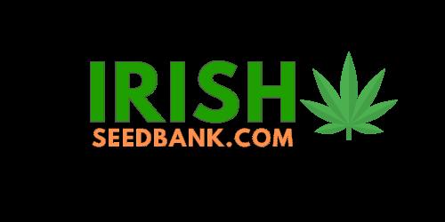 Irish Seed Bank