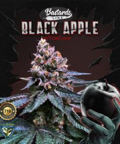t.h.seeds black apple hitchcock 710 promo 4